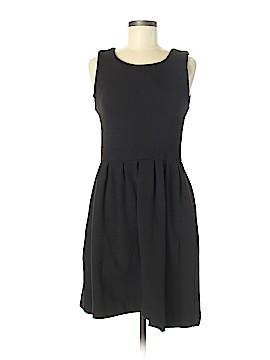Ganni Casual Dress Size Med (2)