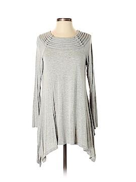 Krazy Kat Long Sleeve Top Size S