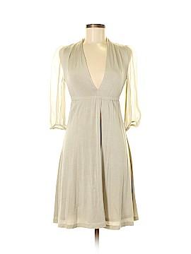 Seamline Cynthia Steffe Casual Dress Size XS