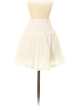 Isabel Marant Casual Skirt Size 40 (FR)