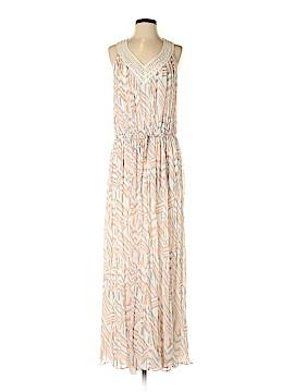 Rebecca Minkoff Casual Dress Size M