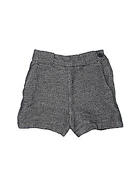 Maje Shorts Size 34 (FR)