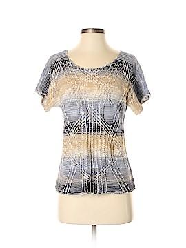 Nic + Zoe Pullover Sweater Size M (Petite)