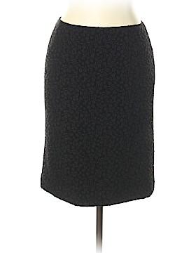 Teri Jon by Rickie Freeman Casual Skirt Size 12