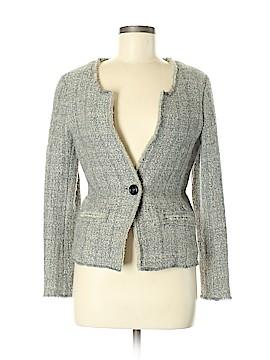 Étoile Isabel Marant Wool Blazer Size 38 (FR)