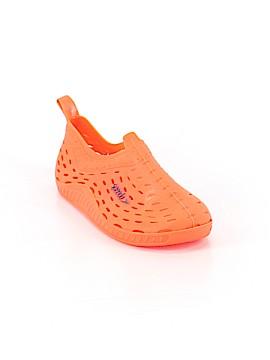 Speedo Water Shoes Size 11 - 12 Kids