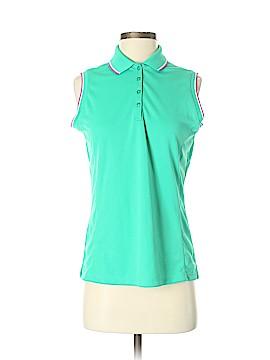 Lady Hagen Active T-Shirt Size S