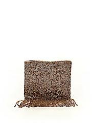 Moyna Crossbody Bag