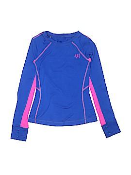 Abercrombie Active T-Shirt Size M (Kids)
