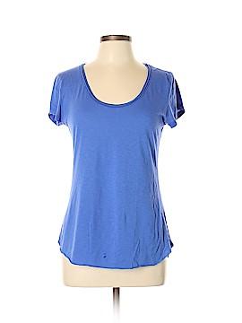 Fabletics Short Sleeve T-Shirt Size L