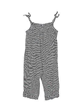 Baby Gap Jumpsuit Size 0-3 mo
