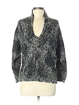 Bottega Veneta Pullover Sweater Size 42 (IT)