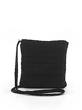 Jacqueline Ferrar Crossbody Bag One Size