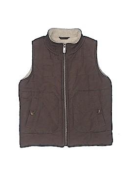 Kitestrings Vest Size 4
