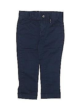 Appaman Casual Pants Size 2T