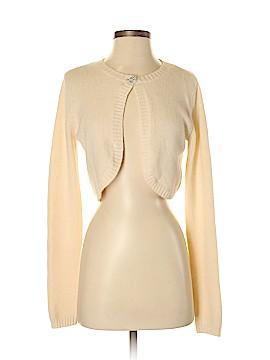 Spiegel Cardigan Size M