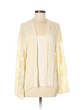 TCEC Kimono Size M