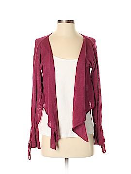 Unbranded Clothing Cardigan Size 5