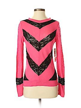 Allen B. by Allen Schwartz Pullover Sweater Size XS