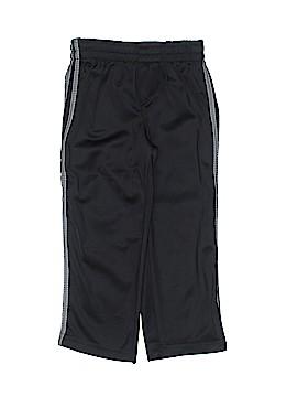 Disney Track Pants Size 2T