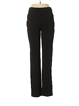 FDJ Casual Pants Size 4
