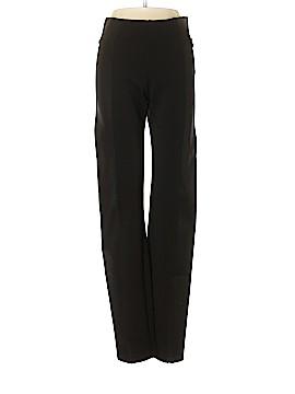FDJ Casual Pants Size 2