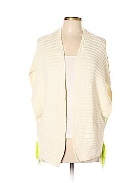 Ecote Cardigan Size XS