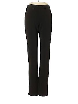 FDJ Casual Pants Size 0