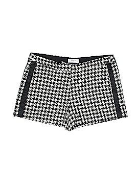 Axara Paris Dressy Shorts Size 42 (FR)