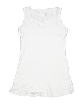 Little Miss Tennis Active Dress Size L (Kids)