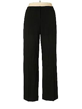 Etcetera Dress Pants Size 16