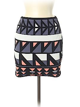 Rachel Casual Skirt Size M