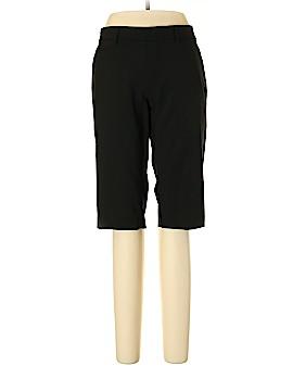 Vince. Dress Pants Size 12