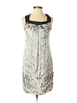 Poleci Casual Dress Size 2