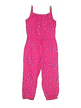 Baby Gap Jumpsuit Size 5