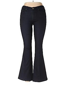 McGuire Denim Jeans 29 Waist