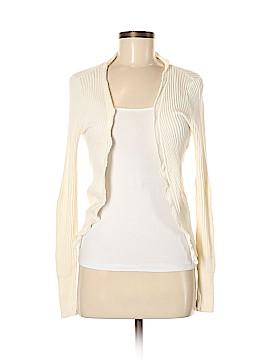 Miu Miu Cardigan Size 44 (IT)