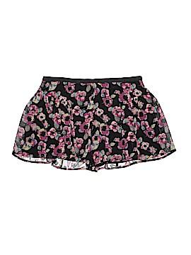 LC Lauren Conrad Shorts Size 12