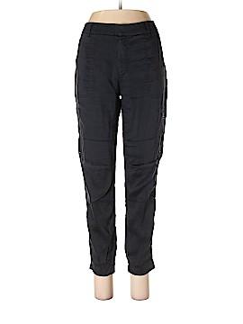 Vince. Cargo Pants Size 8