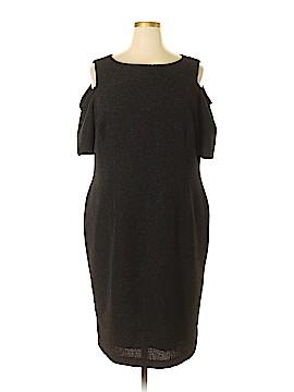 Eliza J Casual Dress Size 20W (Plus)