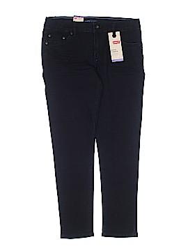 Levi's Jeans Size 12 (Plus)