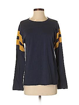 NSF Long Sleeve T-Shirt Size S