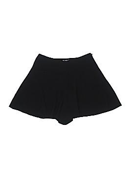Miss Selfridge Shorts Size 4