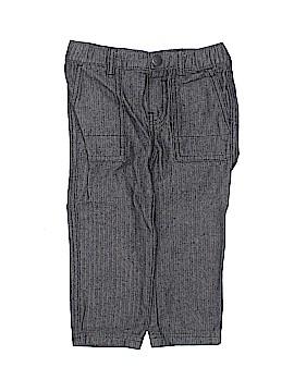 Tea Khakis Size 18-24 mo