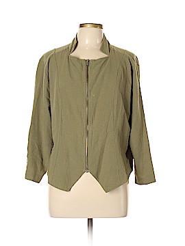 MULTIPLES Jacket Size XL (Petite)