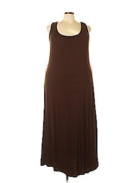 Cato Casual Dress Size 22 - 24w (Plus)