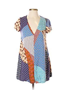 Zara TRF Romper Size S
