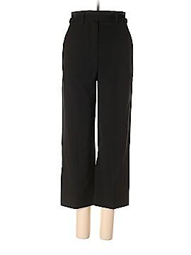 RED Valentino Dress Pants Size 38 (IT)