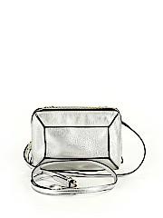 Aimee Kestenberg Crossbody Bag