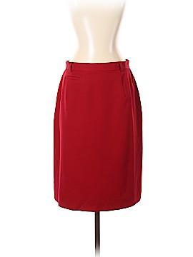 Talbots Wool Skirt Size 10